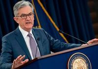 Fed kiên quyết không điều chỉnh lãi suất cơ bản