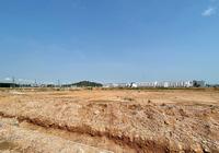 Quảng Ngãi: Liên doanh Happy House Việt Nhật-PMIC-Central Capital đề xuất đầu tư ngàn tỷ vào dự án nhà ở xã hội