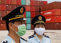 Xuất khẩu của Việt Nam và nhiều nước ASEAN mạnh mẽ hơn cả trước đại dịch