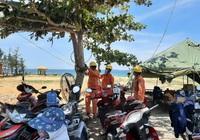 PC Quảng Nam đảm bảo cấp điện cho khu cách ly, cơ sở điều trị Covid-19