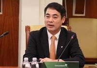 """Chủ tịch Nghiêm Xuân Thành và hành trình """"chèo lái"""" Vietcombank dẫn đầu với lợi nhuận khủng"""