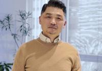 Kiếm 6 tỷ USD trong 7 tháng, tỷ phú này vừa vượt 'Thái tử Samsung' trở thành người giàu nhất Hàn Quốc