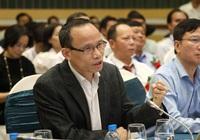 TS. Cấn Văn Lực: Chưa biết khi nào là đỉnh dịch, cần hỗ trợ Bamboo Airways hay Vietjet