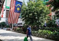 Sau Indonesia, đến lượt Malaysia trở thành ổ dịch nguy hiểm nhất châu Á