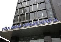 6 tháng đầu năm, Vinaconex mẹ báo lãi gần 760 tỷ đồng