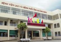 Quảng Ngãi: Cấp bách mua sắm thiết bị cho bệnh viện điều trị Covid-19
