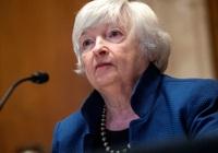 Bộ Tài chính Mỹ kích hoạt các biện pháp khẩn cấp trước nguy cơ vỡ nợ và đóng cửa chính phủ