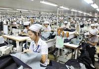 TT-Huế: Nhiều doanh nghiệp cần tuyển lượng lớn lao động, có nơi tuyển hàng ngàn công nhân