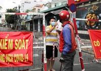 MBKE hạ dự báo tăng trưởng GDP Việt Nam quý III xuống 3%