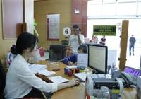 Agribank vừa được NHNN chấp thuận hạ tỷ lệ dự trữ bắt buộc