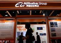 Dưới sức ép từ Bắc Kinh, Alibaba của tỷ phú Jack Ma làm ăn ra sao trong quý II?