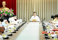 Hà Nội: Siết chặt quản lý việc đi lại của người lao động, cán bộ, công chức