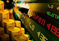 VNDirect: Nhà đầu tư đã gửi 86.000 tỷ đồng tại các CTCK, chờ đợi thời điểm gia nhập thị trường