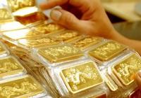 Giá vàng hôm nay 4/8: Vàng thế giới quanh mức 51,3 triệu đồng/lượng