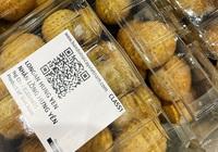 Nhãn lồng Hưng Yên xuất khẩu sang Singapore, bán gấp đôi giá loại cao cấp tại Việt Nam