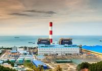 Bộ Kế hoạch Đầu tư đề nghị PVN xác minh khiếu nại đối với gói thầu dự án Nhơn Trạch 3-4