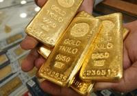 Giá vàng hôm nay 14/9: Nỗ lực tăng bất thành, vàng thế giới sát ngưỡng 51 triệu đồng/lượng