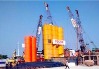 Fecon trúng thêm 3 gói thầu tổng giá trị 381 tỷ đồng