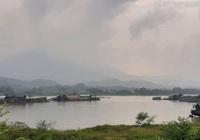 Phú Thọ: Gắn thiết bị giám sát phương tiện khai thác cát, sỏi