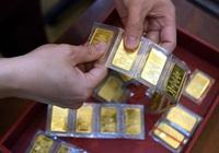 Giá vàng hôm nay 16/9: Vàng thế giới giảm nhẹ, kỳ vọng giữ được mốc 51 triệu đồng/lượng