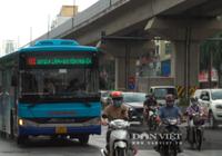 Hà Nội xây dựng thẻ xanh, tần suất, lộ trình để xe buýt hoạt động trở lại