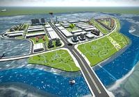 Hưng Thịnh Land phát hành lô trái phiếu huy động vốn cho dự án hơn 2.400 tỷ tại Quy Nhơn
