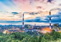 Dự thảo Quy hoạch điện VIII: Vì sao giảm năng lượng tái tạo, tăng điện than?