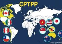 Trung Quốc yêu cầu gia nhập CPTPP, Nhật Bản và Úc nói gì?