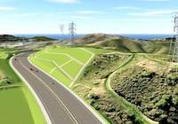 Hơn 2.000 tỷ đồng xây dựng tuyến cao tốc Chợ Mới - Bắc Kạn
