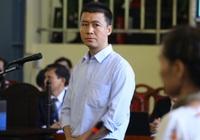Phan Sào Nam xin trích lương, bán đất nộp 13,2 tỷ khắc phục hậu quả trước Tết nguyên đán