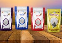Louis Capital muốn thoái toàn bộ cổ phiếu tại Angimex (AGM)