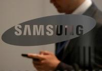 """Hé lộ thu nhập """"khủng"""" của dàn lãnh đạo Samsung Electronics trong nửa đầu năm 2021"""