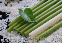 Doanh nghiệp nước ngoài lùng tìm nhà cung ứng ống hút từ bột gạo có xuất xứ Việt Nam