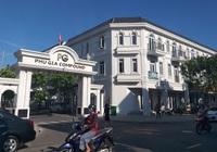 Đà Nẵng hủy bỏ quyết định phê duyệt giá đất 1 dự án liên quan Phan Văn Anh Vũ