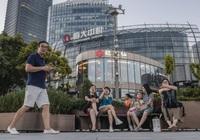 """China Evergrande bất ngờ có """"động thái lạ"""" để ngăn chặn viễn cảnh vỡ nợ"""