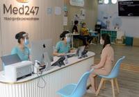 Startup Việt có thể được nhận hỗ trợ khởi nghiệp từ Amazon