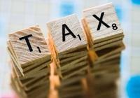 Đề xuất miễn thuế 6 tháng cuối năm với cá nhân, hộ kinh doanh