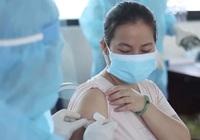 """Quảng Ngãi: Có """"hộ chiếu vaccine"""" khi đi về từ vùng dịch, không phải cách ly tập trung"""