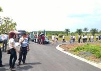 Bắc Ninh: Từ Sơn lên Thành phố, giá bất động sản có tiếp tục tăng?