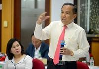 HoREA kiến nghị với Thủ Tướng: BĐS không xin hỗ trợ tiền, chỉ mong tháo gỡ vướng mắc cơ chế