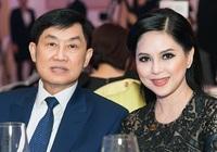 Ông Johnathan Hạnh Nguyễn muốn rót 3,5 tỷ USD mua 10 máy bay của Mỹ
