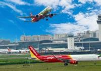 """Vietjet và Bamboo Airway sắp được """"cứu"""""""