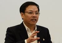 Cựu Chủ tịch Saigon Co.op chiếm đoạt tài liệu bí mật Nhà nước như thế nào?
