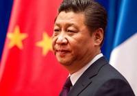 2 nguyên nhân khiến Trung Quốc có nguy cơ thất bại trong việc gia nhập CPTPP