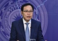 """Nestlé, Samsung ủng hộ vừa """"phòng chống dịch vừa phát triển kinh tế"""""""