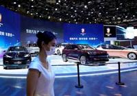 Mảng xe điện của China Evergrande hủy kế hoạch IPO tại Thượng Hải khi công ty mẹ lún sâu vào khủng hoảng nợ