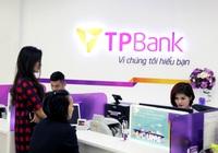 """Nhiều ngân hàng đã gần cạn room tín dụng và """"thông điệp"""" mới của Ngân hàng Nhà nước"""