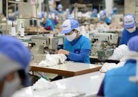 Nếu dịch được kiểm soát trong tháng 9, tăng trưởng kinh tế Việt Nam 2021 kỳ vọng đạt 5,9%