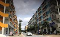 TPHCM sẽ xây 3 khu nhà lưu trú cho công nhân quy mô 82.000 người