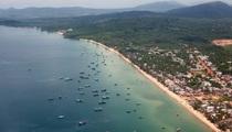 Diễn đàn Biển ASEAN mở rộng lần 8: Nhiều quan ngại về tình hình Biển Đông